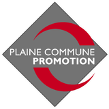 Plaine Commune Promotion